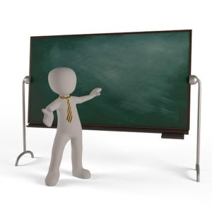 Accelerated Learning for Medical School- FreeMedEd
