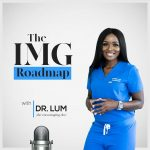 IMG Roadmap